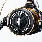 シマノ リール アジング メバリング スピニングリール 18 ソアレ BB 500Sドラグ