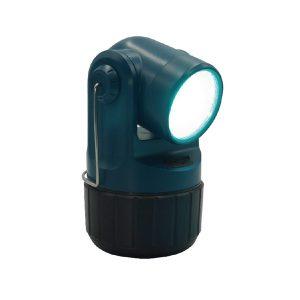 高輝度LED投光型集魚灯