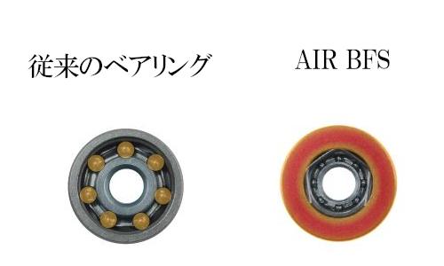 AIRBFS比較画像
